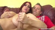 Порноизмена дрочка огромного члена