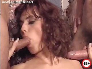 Итальянское ретро порно фильм с сюжетом и изменой бесплатно