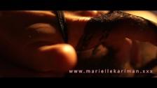 Классика эротического кино измена соблазнение зрелые