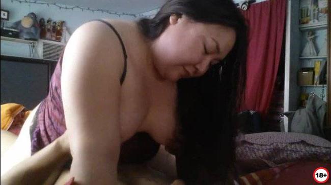 Порно измена с негретянкой