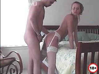 Самое лутшея порно измены жены и он их застукал в мире