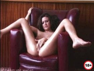 Порно фильмы измена муж любит сосать чужой хуй
