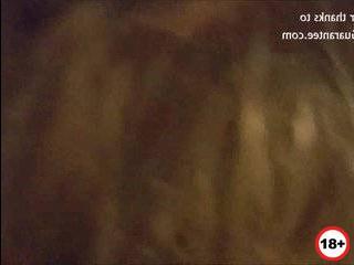 Порнофильм 3д онлайн пышнозадая изменщица и старик негр