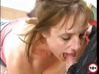 Порно первая измена мою жену трахнули частное