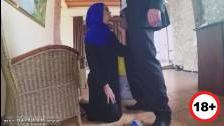 Арабски жони изменяет