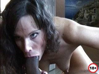 порно расплата за измену см бесплатно фото