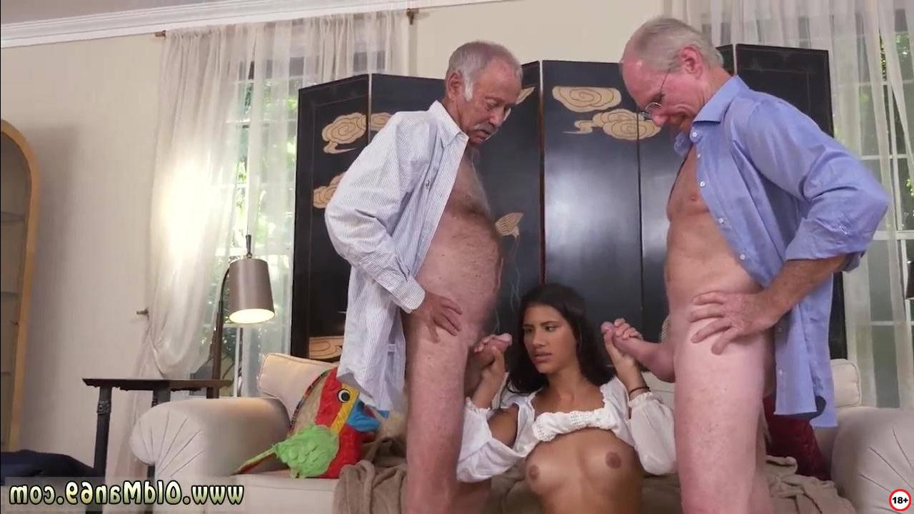 Порно жена первые изменила мужу